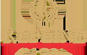 Redline Hotel Logo